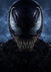 Venom 2018 45