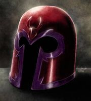 2438732-magneto helmet by karsten klintzsch.jpg