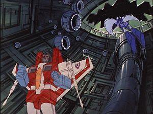 300px-GhostMachine Starscream Scourge Unicron