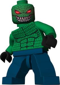424px-Killer Croc