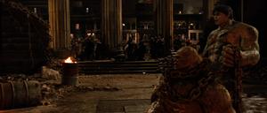 Abomination (Marvel Cinematic Universe) 20