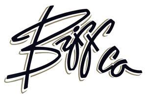 BiffCo Logo
