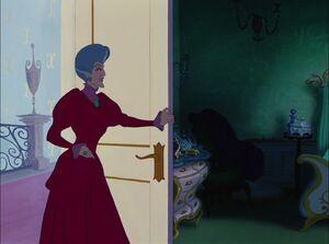 Cinderella-disneyscreencaps.com-7051