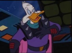 DarkWarrior Duck 19.jpg