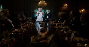 Gotham Meat Tango