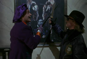 Joker-and-bob-the-goon