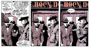 Joker Origins 0008
