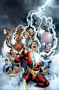 Justice League Vol 2 0 Reis Textless Variant (2).jpg