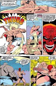 Kingpin vs Red Skull 01