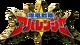 Logo-abaranger.png