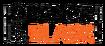 Orange Is The New Black logo.png