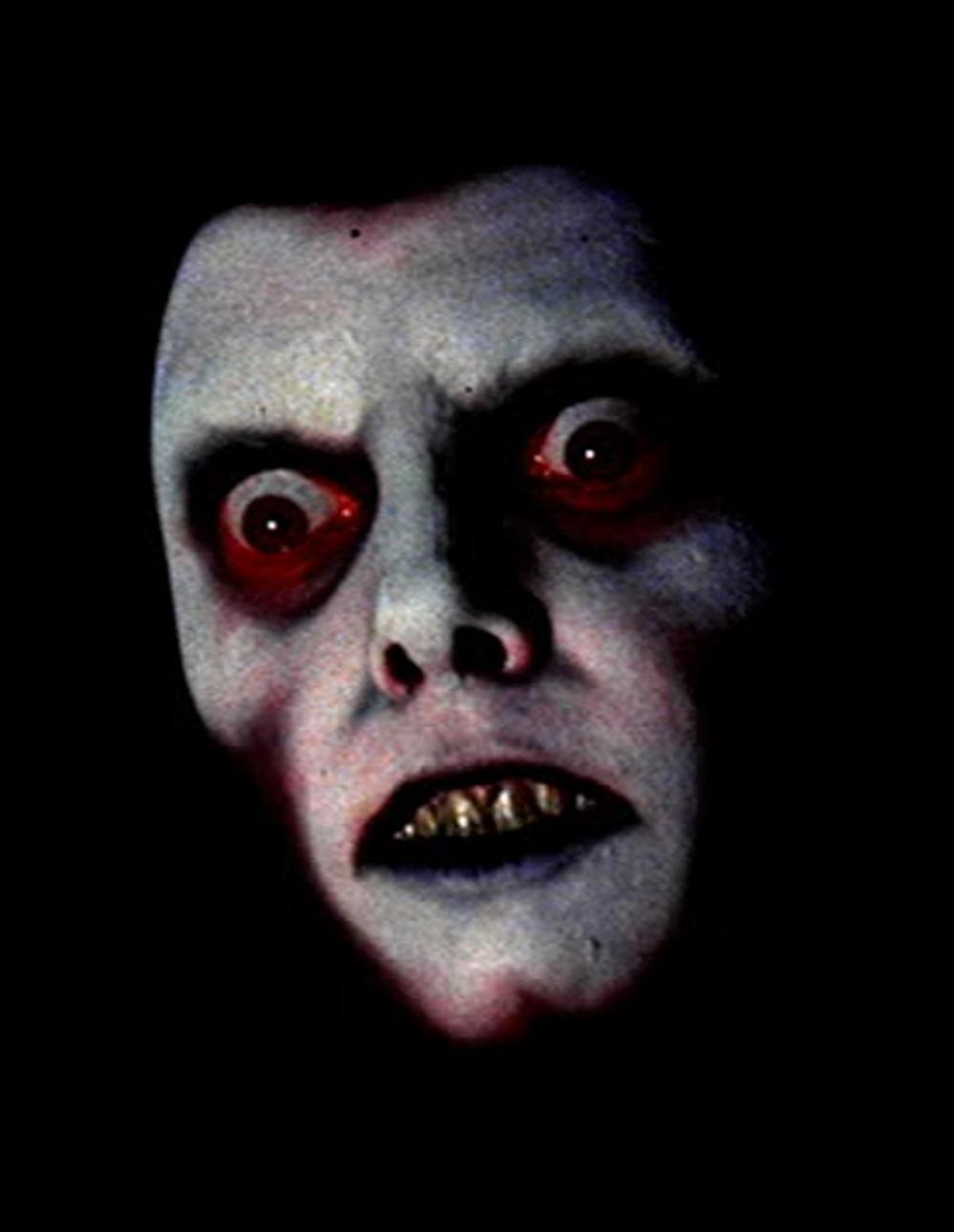 Pazuzu (The Exorcist)