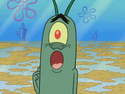 Plankton say Oh no Did somebody call the health inspector.png