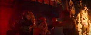 Reptile (Mortal Kombat 2021) 12