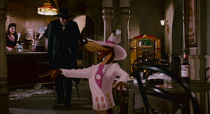 Who-framed-roger-rabbit-disneyscreencaps.com-6353
