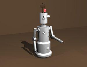 Wobot1 jpge99186e8-f1ab-4d1e-b491-389c23a1e575Large.jpg