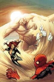 Amazing Spider-Man Vol 1 684 Textless.jpg