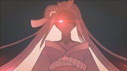 Baal angry.jpeg