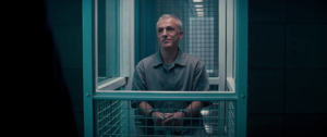 Blofeld in prison.png