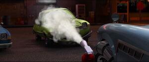 Cars2-disneyscreencaps.com-4493