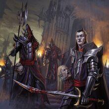 Dark elves black guard by diegogisbertllorens-d5o45tx.jpg