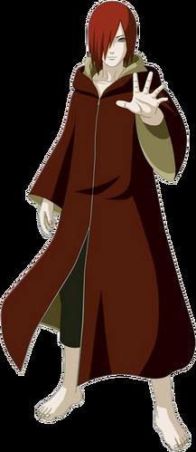 Edo Tensei