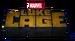 Luke Cage - Logo.png