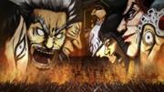 Six Great Generals vs Three Great Heavens.png