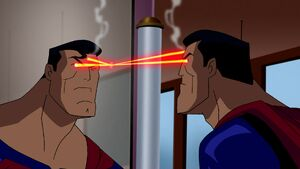 Supermandoomsday(2007) 1836
