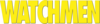 WatchmenLogo.png