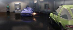 Cars2-disneyscreencaps.com-3219