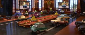 Cars2-disneyscreencaps.com-8416