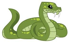 Normal Snake