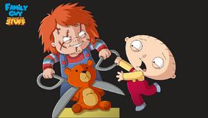 Chucky-stewie