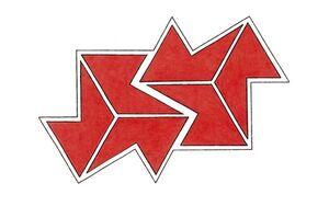 Crisis emp logo