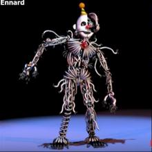 Ennard's full appearance.PNG
