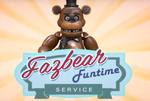 Fazbear-Funtime-Service.png