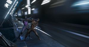 Killmonger-vs-Black-Panther