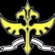 KnightsofRound