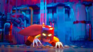 The-lego-batman-movie-villains-killer-moth-231451