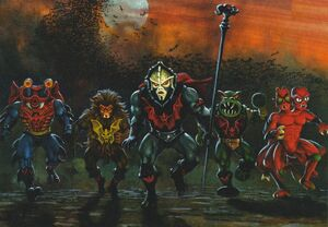 The Evil Horde.jpg