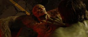 Abomination (Marvel Cinematic Universe) 07
