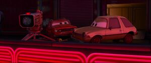 Cars2-disneyscreencaps.com-4342