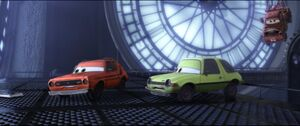 Cars2-disneyscreencaps.com-9292