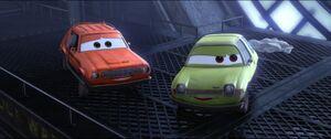 Cars2-disneyscreencaps.com-9355
