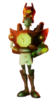 Crash Bandicoot 4 It's About Time Doctor Nefarious Tropy.png
