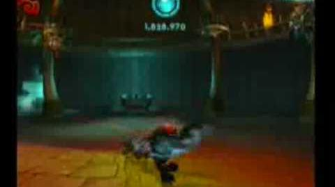 Crash_of_The_Titans_Uka_Uka_Boss_Fight