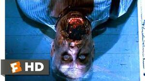 Dead Silence (2007) - Mortuary Massacre Scene (4 10) Movieclips