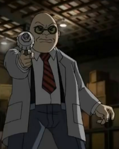 Elihas Starr (Earth-12041) from Marvel's Avengers Assemble Season 3 18 0002