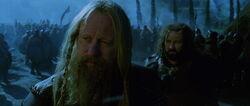 King-arthur-movie-screencaps.com-7202